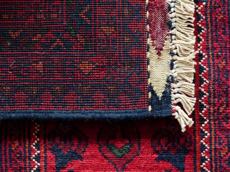 carpet-100103_1280